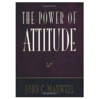 /T/h/The-Power-Of-Attitude-5744367_1.jpg