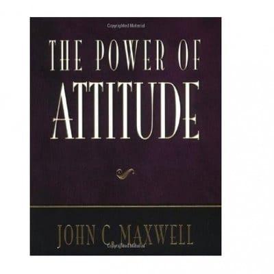 /T/h/The-Power-Of-Attitude-6498226.jpg