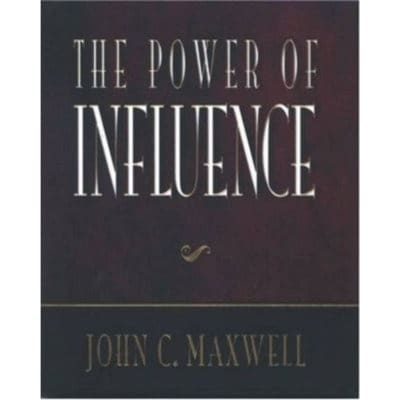 /T/h/The-Power-Of-Influence-5744368_1.jpg