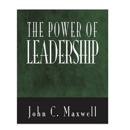 /T/h/The-Power-Of-Leadership-3676916_6.jpg