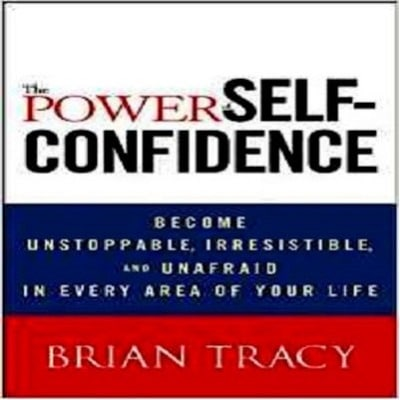 /T/h/The-Power-Of-Self-Confidence-4414449.jpg
