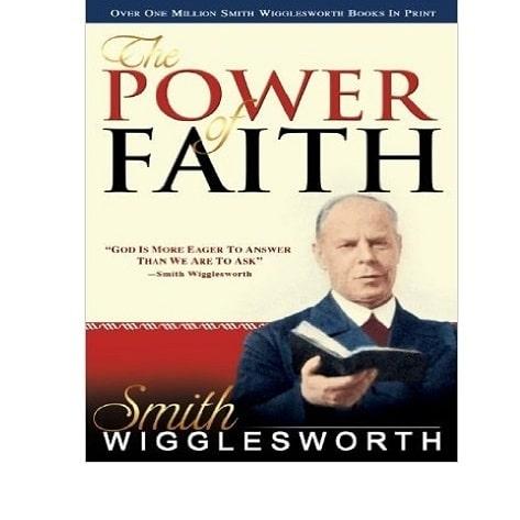 /T/h/The-Power-of-Faith-3820913_8.jpg