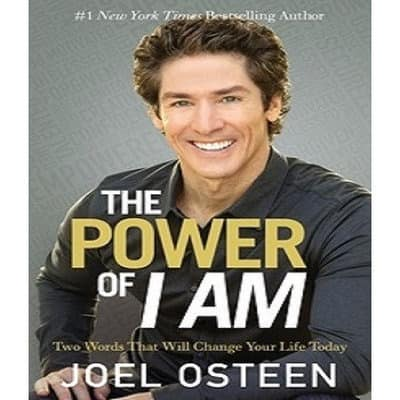 /T/h/The-Power-of-I-Am-Two-Words-That-Will-Change-Your-Life-Today-6729063.jpg
