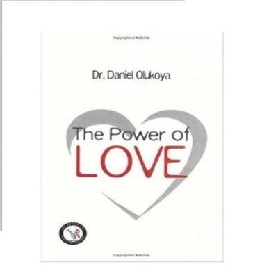 /T/h/The-Power-of-Love-4089450_4.jpg