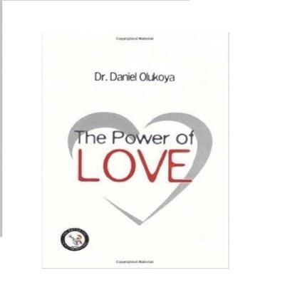 /T/h/The-Power-of-Love-6104209_1.jpg