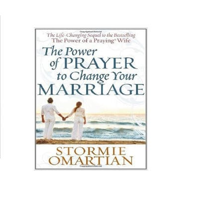 /T/h/The-Power-of-Prayer-to-Change-Your-Marriage-5160221_1.jpg