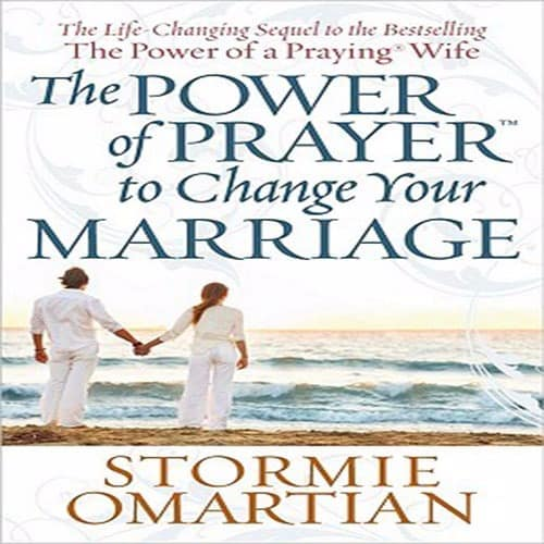 /T/h/The-Power-of-Prayer-to-Change-Your-Marriage-5435718_1.jpg