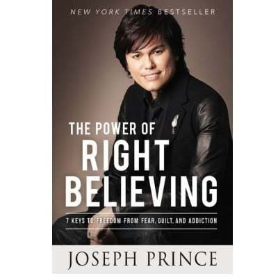 /T/h/The-Power-of-Right-Believing-by-Joseph-Prince--6089851_16.jpg