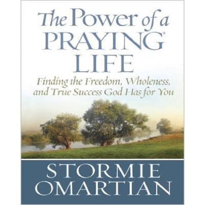 /T/h/The-Power-of-a-Praying-Life-8055848.jpg