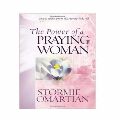 /T/h/The-Power-of-a-Praying-Woman-6882027_1.jpg