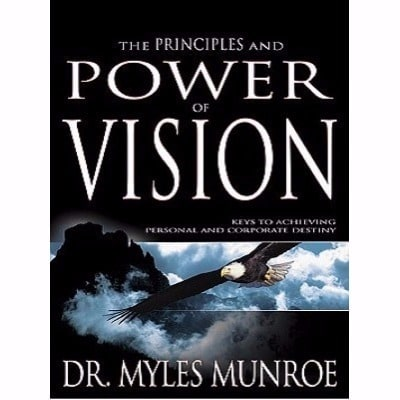 /T/h/The-Principles-And-Power-of-Vision---Keys-To-Achieving-Personal-and-Corporate-Destiny-7968659.jpg