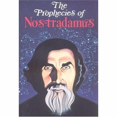 /T/h/The-Prophecies-of-Nostradamus-7457508.jpg