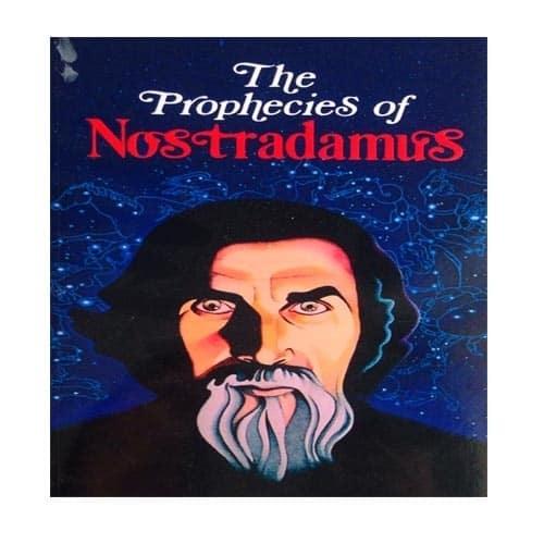 /T/h/The-Prophecies-of-Nostradamus-7831667.jpg