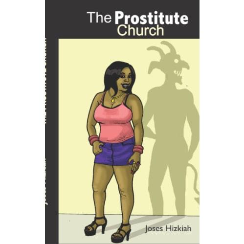 /T/h/The-Prostitute-Church-6340913.jpg