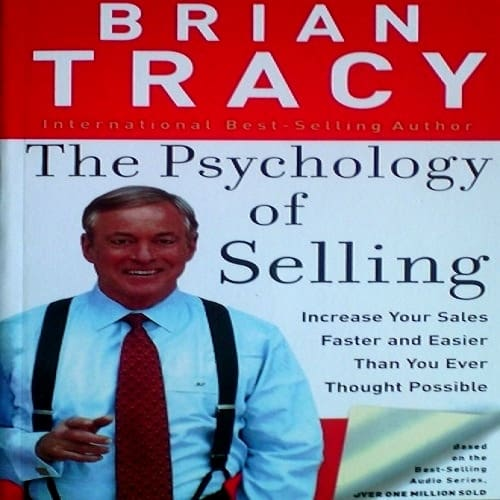 /T/h/The-Psychology-Of-Selling-4072423.jpg
