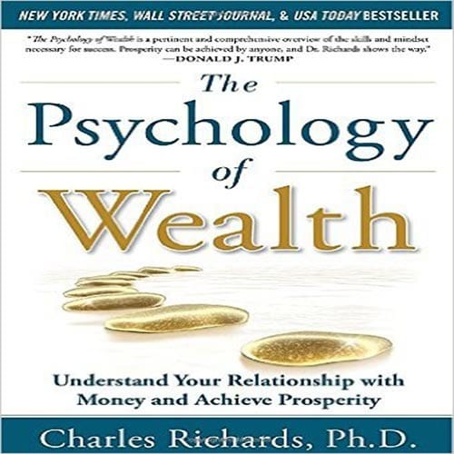 /T/h/The-Psychology-of-Wealth--Understand-Your-Relationship-with-Money-and-Achieve-Prosperity-7788798.jpg