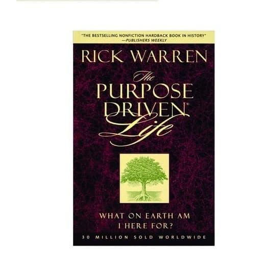/T/h/The-Purpose-Driven-Life-6500108_3.jpg