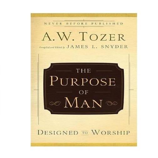 /T/h/The-Purpose-of-Man-Designed-To-Worship-3745619_5.jpg