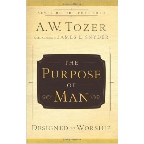 /T/h/The-Purpose-of-Man-by-A-W-Tozer--5751615_16.jpg