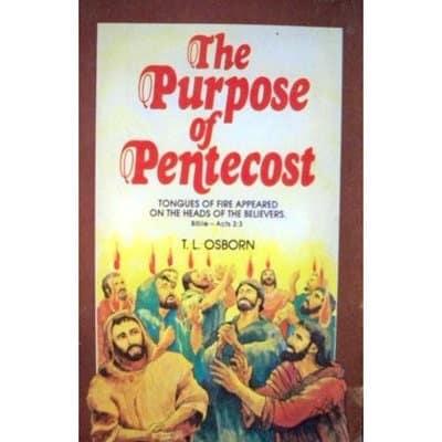 /T/h/The-Purpose-of-Pentecost-6661921.jpg