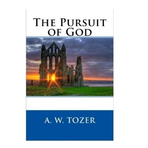 /T/h/The-Pursuit-of-God-5202784_10.jpg