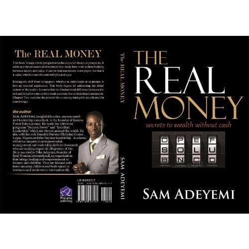 /T/h/The-Real-Money-by-Sam-Adeyemi-7992609.jpg