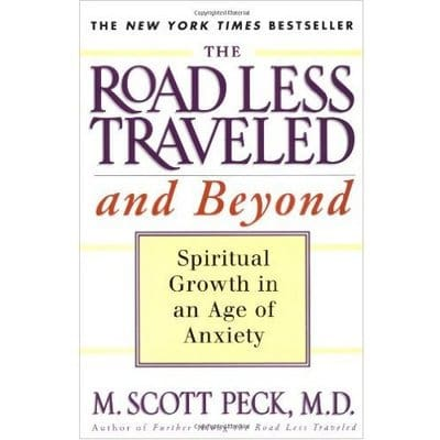 /T/h/The-Road-Less-Traveled-and-Beyond-by-M-Scott-Peck-5675932_1.jpg
