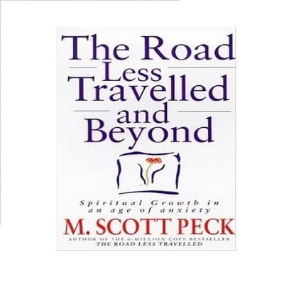 /T/h/The-Road-Less-Travelled-And-Beyond-Spiritual-Growth-in-an-Age-of-Anxiety-4124508_2.jpg
