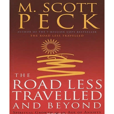 /T/h/The-Road-Less-Travelled-And-Beyond-Spiritual-Growth-in-an-Age-of-Anxiety-5928740_1.jpg