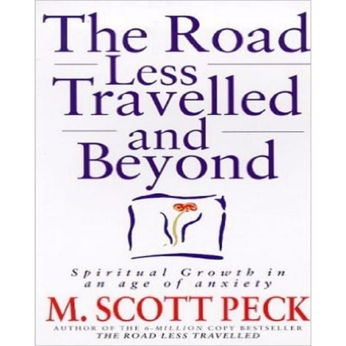 /T/h/The-Road-Less-Travelled-And-Beyond-Spiritual-Growth-in-an-Age-of-Anxiety-Spiritual-Grow-6829017.jpg