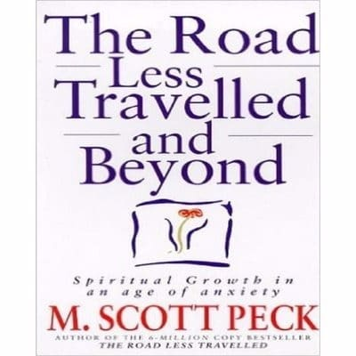 /T/h/The-Road-Less-Travelled-And-Beyond-Spiritual-Growth-in-an-Age-of-Anxiety-Spiritual-Grow-6841686.jpg