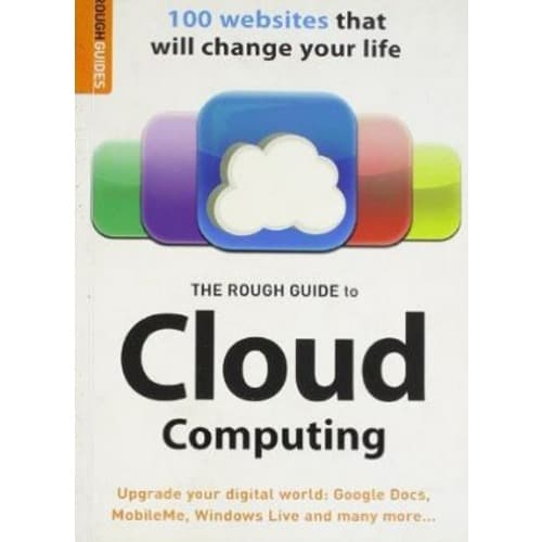 /T/h/The-Rough-Guide-to-Cloud-Computing-4379656.jpg