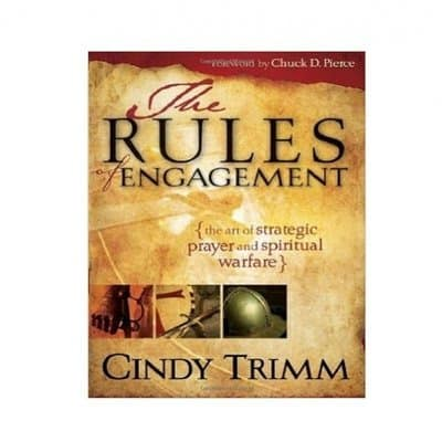 /T/h/The-Rules-Of-Engagement-The-Art-of-Strategic-Prayer-and-Spiritual-Warfare-5911455_1.jpg