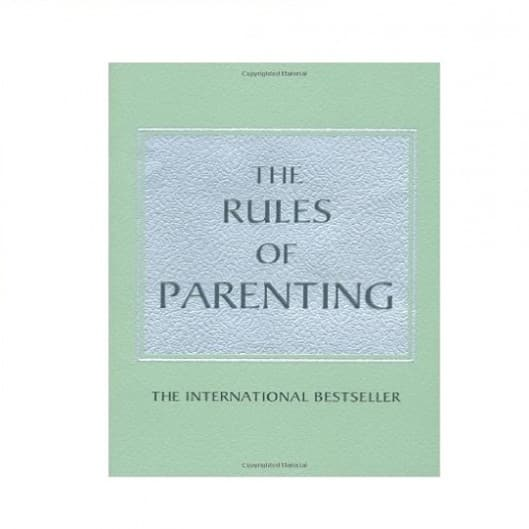 /T/h/The-Rules-of-Parenting-A-Personal-Code-for-Bringing-Up-Happy-Confident-Children-3826386_1.jpg