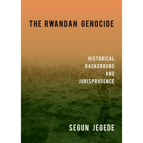/T/h/The-Rwandan-Genocide---Paper-Back-7341677.jpg