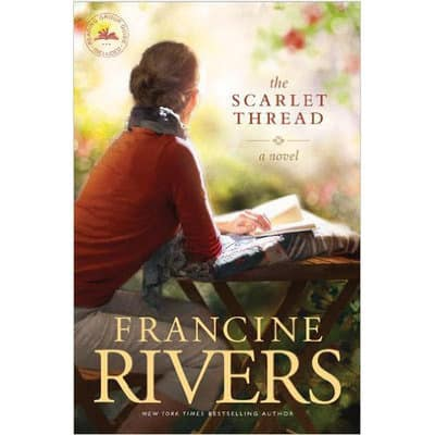 /T/h/The-Scarlet-Thread-By-Francine-Rivers-5923772_1.jpg
