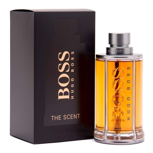 /T/h/The-Scent-EDT-for-Men-7750122.jpg