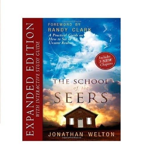 /T/h/The-School-of-the-Seers-3839353_5.jpg