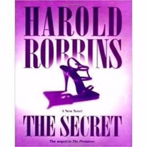 /T/h/The-Secret-7281746.jpg