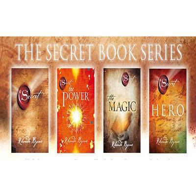 /T/h/The-Secret-Book-Series-Bundle---4-Pcs-5273811_1.jpg
