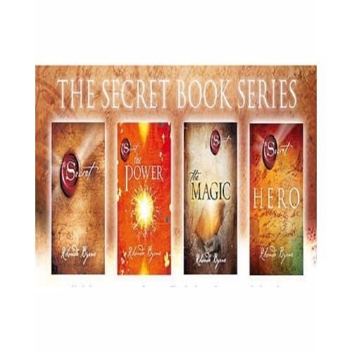 /T/h/The-Secret-Book-Series-Bundle---4-Pcs-6796305.jpg