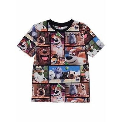 /T/h/The-Secret-Life-of-Pets-T-Shirt-7162398.jpg