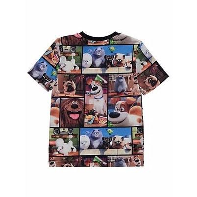 /T/h/The-Secret-Life-of-Pets-T-Shirt-7162399.jpg