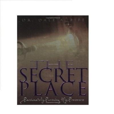 /T/h/The-Secret-Place--Passionately-Pursuing-His-Presence-4091768_2.jpg