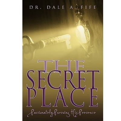/T/h/The-Secret-Place-by-Fife-A-Dale-5981270_1.jpg