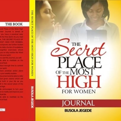 /T/h/The-Secret-Place-of-the-Most-High---Women-Journal--1283884_1.jpg
