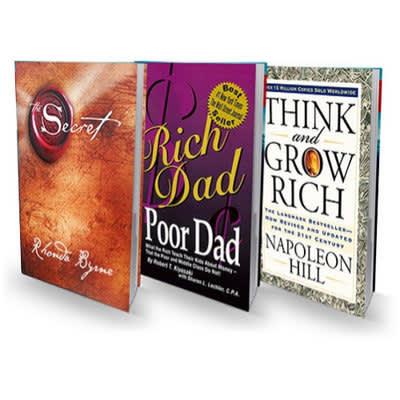 /T/h/The-Secret-Rich-Dad-Think-Grow-Rich-Set-5056463_2.jpg