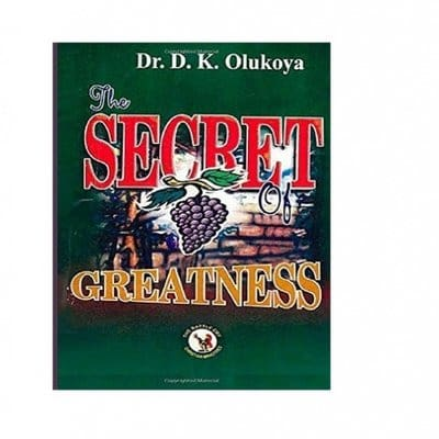 /T/h/The-Secret-of-Greatness-4199424_2.jpg