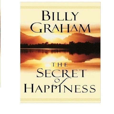 /T/h/The-Secret-of-Happiness-3979109_3.jpg