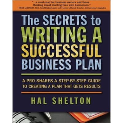 /T/h/The-Secrets-to-Writing-a-Successful-Business-Plan-5997804_1.jpg